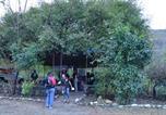 Camping Dehradun - Camp Song Brook-4