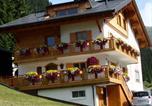 Location vacances Warth - Haus Jehle-2