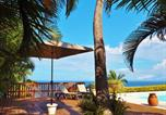 Location vacances  Réunion - Villa Champagne-4