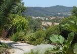 Location vacances Vidauban - Logis du Rosier Blanc-2