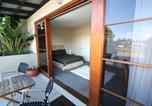 Location vacances Byron Bay - Casablanca-3