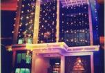 Hôtel Thrissur - Mothimahal-4