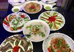 Location vacances Tuy Hòa - Wonderful Hometown-1