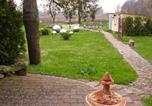 Location vacances Salzwedel - Apartments am Elberadweg-4