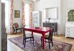 Location vacances Brooklyn - Onefinestay - Carroll Gardens private homes-4