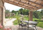 Location vacances Montecalvo in Foglia - Borgo Farneto-3
