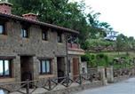Location vacances Bareyo - Fuente de Güelo-2