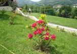 Location vacances Ossès - Gite Au Coeur du Pays Basque-2