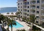 Location vacances Orange Beach - Seacrest 907-2