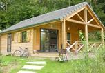 Camping avec Piscine couverte / chauffée Arcizans-Avant - Camping Baretous-Pyrénées-1