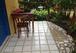 Location vacances Cahuita - Colibri Paradise-3
