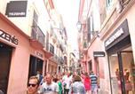 Location vacances Palma de Majorque - Apartment Ermita-2