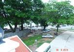 Location vacances Châu Dôc - Chanrith Guesthouse-1