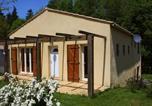 Location vacances Saissac - Villa Résidence Les Cammazes 3-2