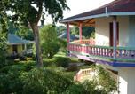 Hôtel Negril - Summerset Village-1