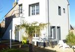 Location vacances Hautot-sur-Mer - Gîte chez Emile-2