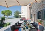 Location vacances Cinigiano - Podere Siena-3