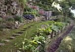 Location vacances San Leo - Petrella Guidi Lodge & Historical Hideaway-2