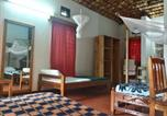 Location vacances Arusha - Maasai Safari Centre-3
