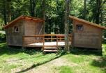 Camping Bled - Kamp Alpe Kamniška Bistrica-1