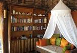 Villages vacances Kadavu - Oneta Resort-1