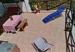 Location vacances Calatafimi-Segesta - Villetta a due Passi dalle Terme-2