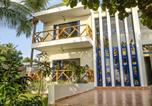 Location vacances Santa Cruz de Barahona - Bay Shore 76-3