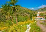 Location vacances Almogía - La Rosilla-4