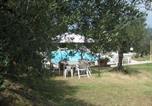 Location vacances Monte San Savino - Villa Cortona Tuscany Vi-2