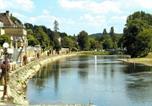 Location vacances Beynac-et-Cazenac - Rachelle-3