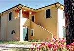 Location vacances Piombino - Apartment Piombino -Li- 44-1