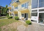 Location vacances Middelhagen - Appartementanlage Eldena - Ferienwohnung 16-3