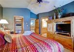 Location vacances Steamboat Springs - Perfectly Located 4 Bedroom - Eagleridge Th 1575-1