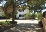 Location vacances Ses Salines - Holiday home Campos/Colonia Sant Jordi-1