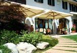 Location vacances Treviso - Agriturismo il Cascinale-1