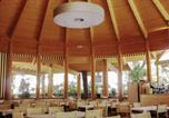 Location vacances Lido di Spina - Holiday Home Ametista 06-4