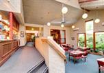 Hôtel Victor Harbor - Victoria Hotel Strathalbyn-3