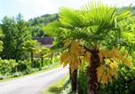 Location vacances Saint-Félix-de-Reillac-et-Mortemart - Le Paradis Lucie-3