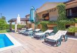 Location vacances Tar - Villa Maria 1-1
