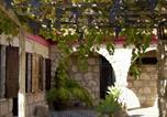 Location vacances Arico - Villa Casa Rural La Venta - El Aljibe-2