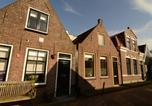 Location vacances Waterland - Edammer Huisje-2