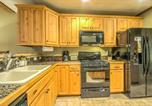 Location vacances Steamboat Springs - Willows Townhome-3