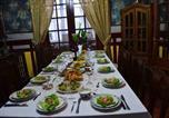 Location vacances Ancud - Encanto Patagon-4