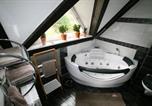 Location vacances Weisenbach - Luxus-Apartment mit wunderschönem Panoramablick-3