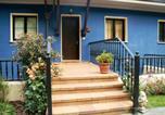 Location vacances Villar - Apartamentos Rurales Les Mestes-3