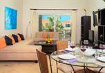 Location vacances Cabarete - The Penthouse 732-1