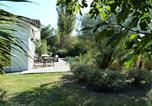 Location vacances Martillac - Domaine d'Ornon-3