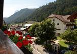 Location vacances Ortisei - Apartments Rezia-3