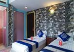 Hôtel Seremban - Oyo 252 Lotus Hotel-2