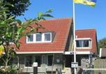 Location vacances Ameland - Paal 5-2